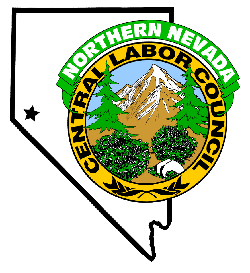 AFL-CIO Blog   Northern Nevada Central Labor Council